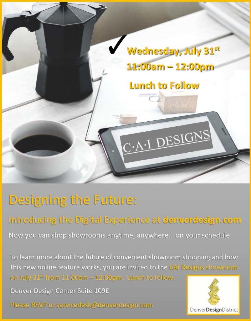 CAI Designs Invite 7 31 19 802x1024