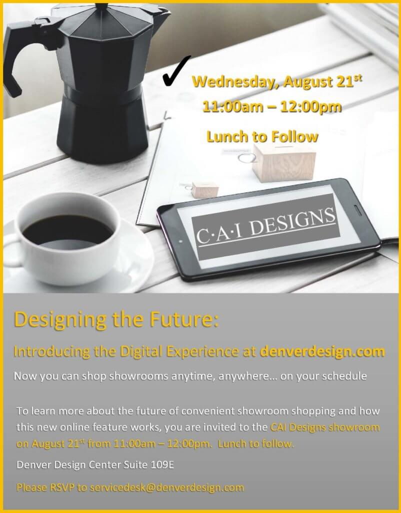 CAI Designs Invite 8 21 19 802x1024