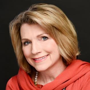 Carol Mink Profile Photo
