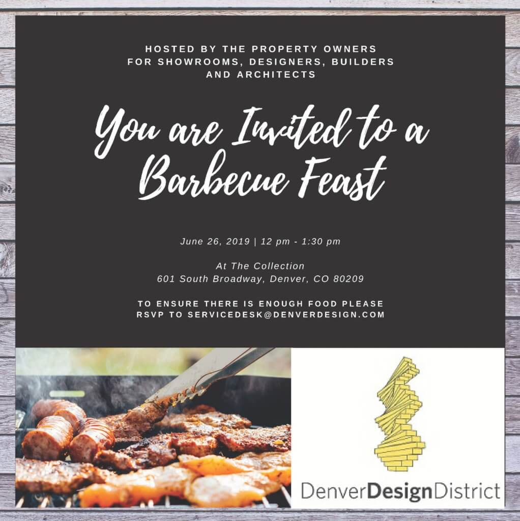 Denver Design Districts Barbecue Feast 1022x1024