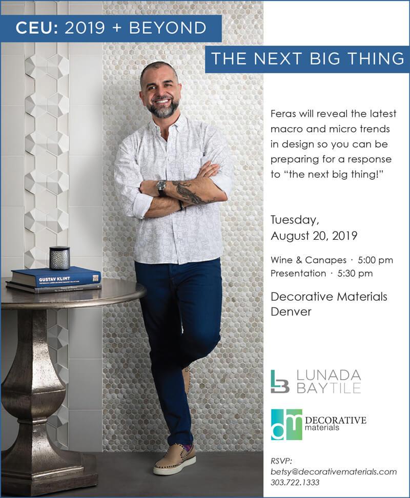 Denver The Next Big Thing 002
