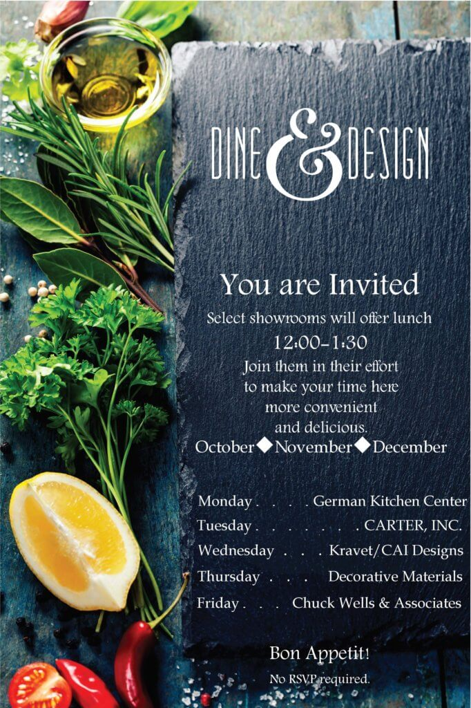Fall 2018 DineDesign Graphic 682x1024