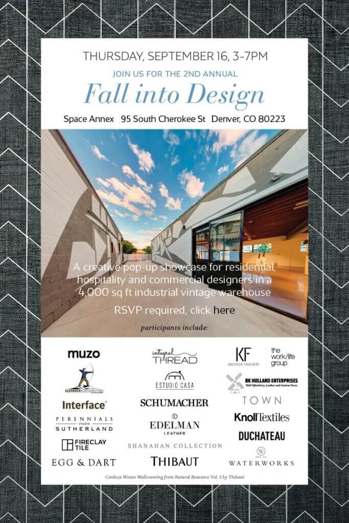 Fall Into Design 2 Sept 16 2021 683x1024
