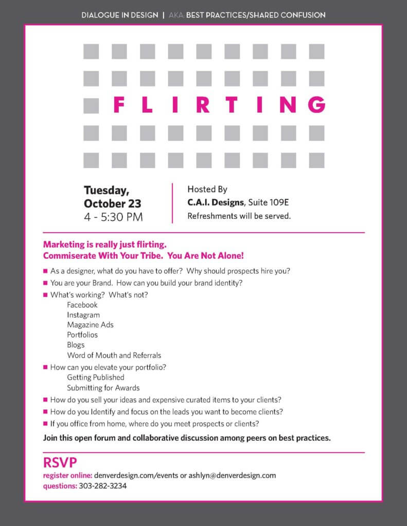 Flirting Graphic Page 2 791x1024