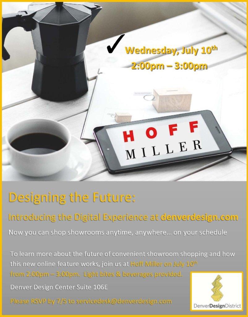 Hoff Miller Invite 7 10 19 802x1024
