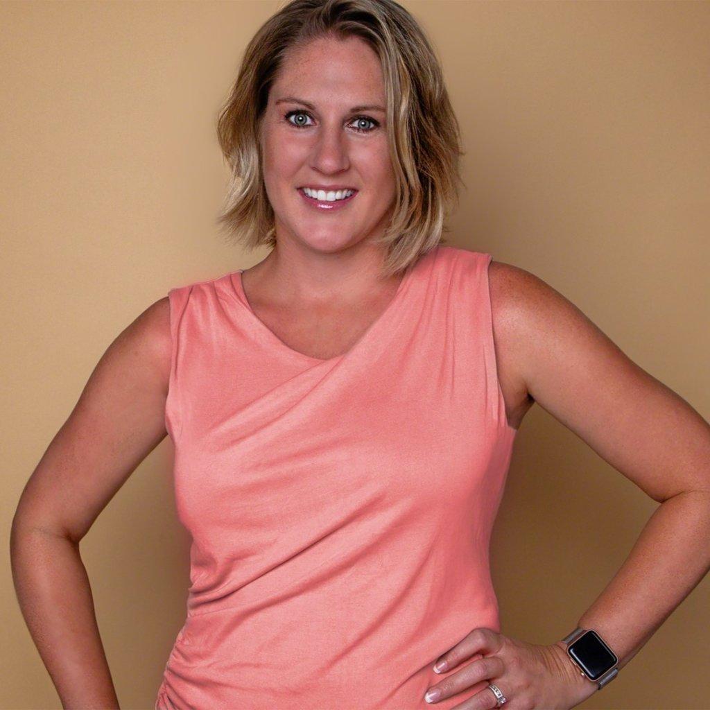 Kristy Smith final 1024x1024