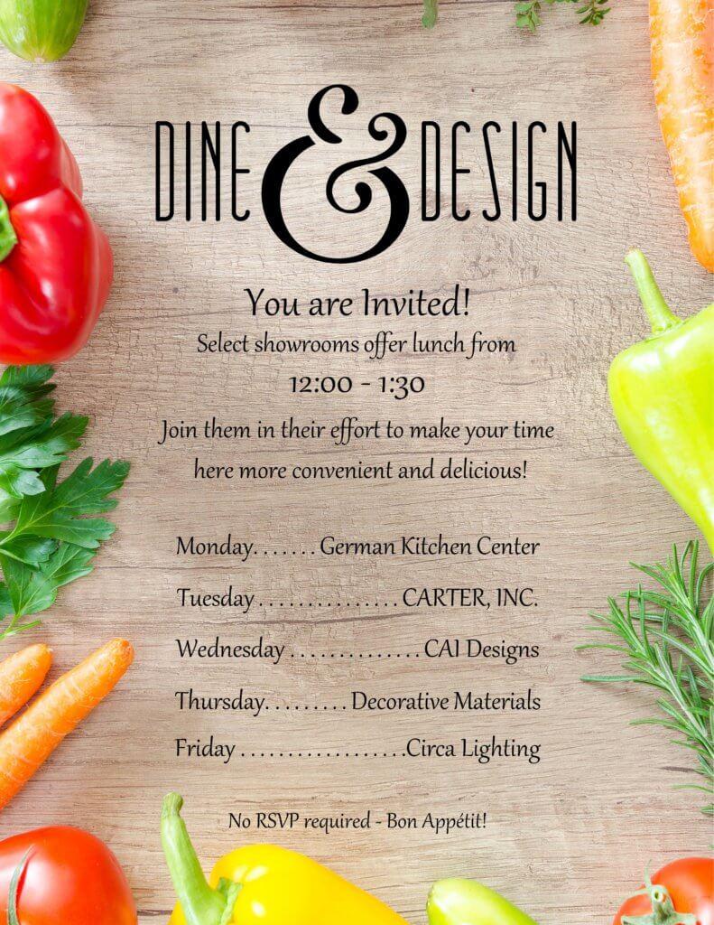 November Dine Design 2019 791x1024