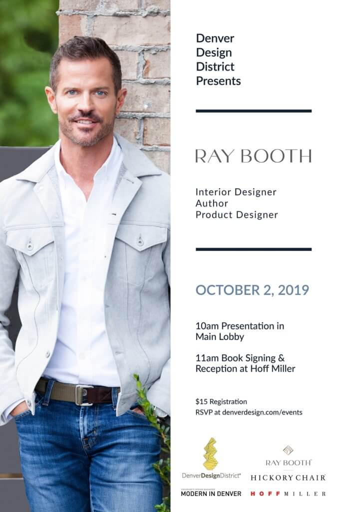 Ray Booth web 683x1024
