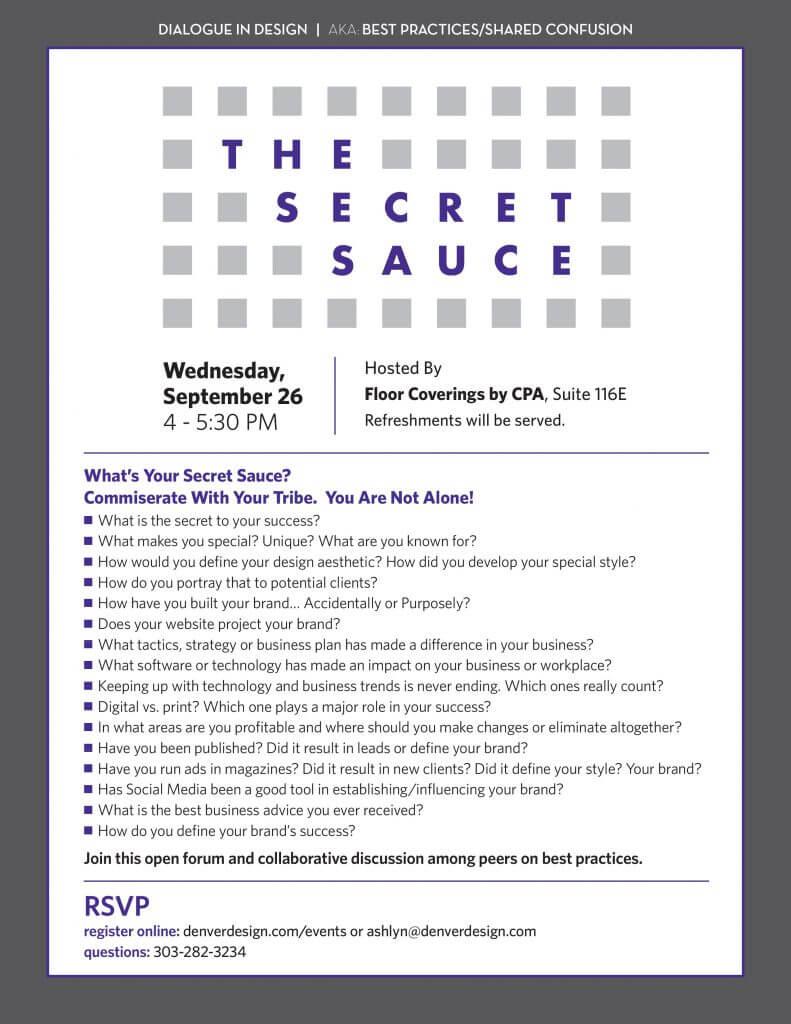 Secret Sauce jpg 791x1024