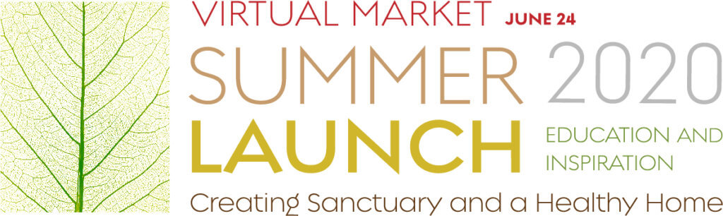 Virtual Launch Market 2020 1 1024x306