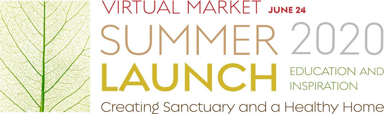 Virtual Launch Market 2020