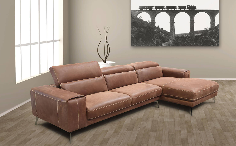 charles eisen couch