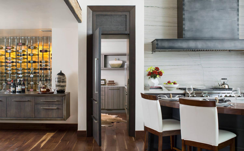 Exquisite Kitchen Design | Denver Design District