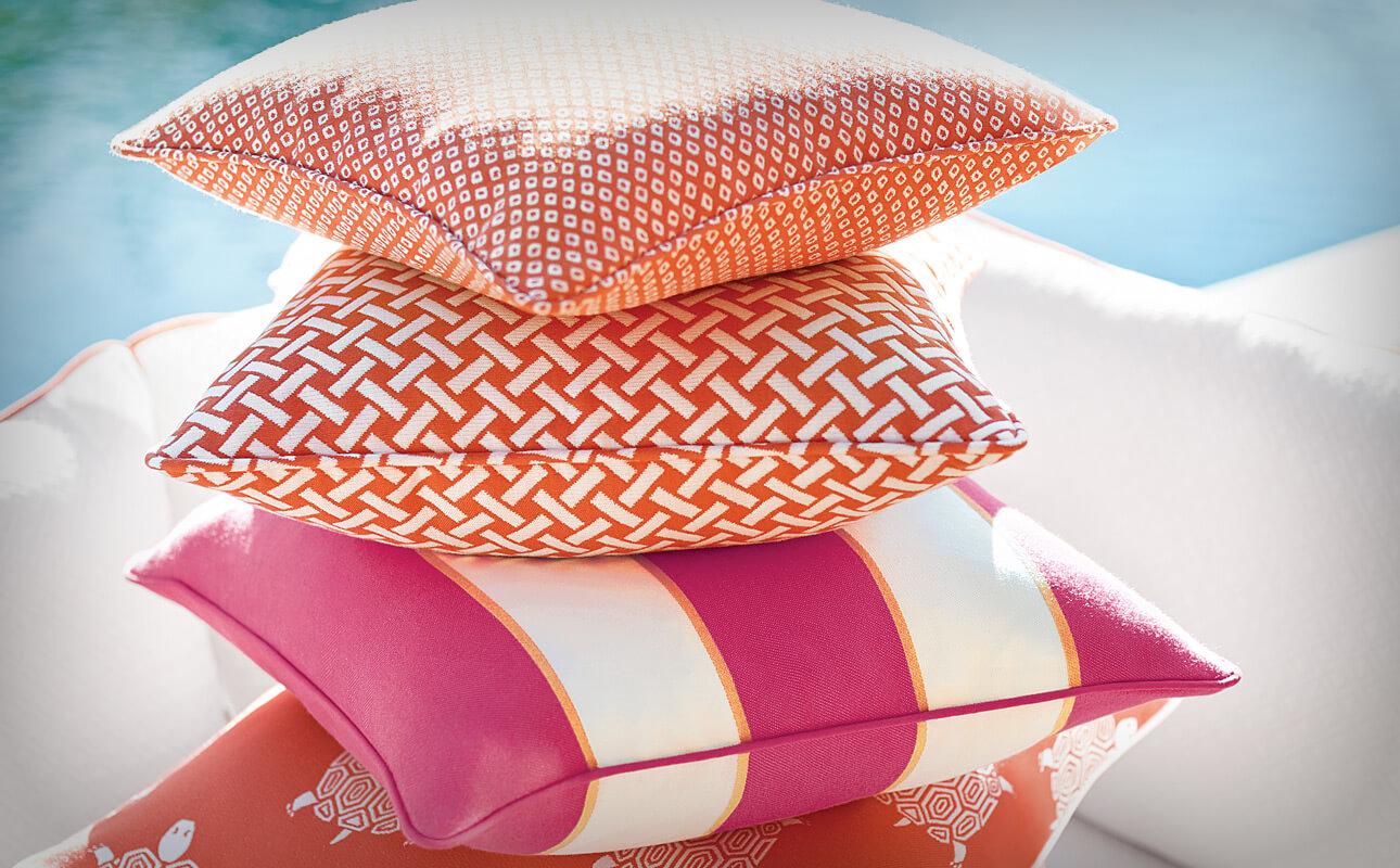 header faqs pillows