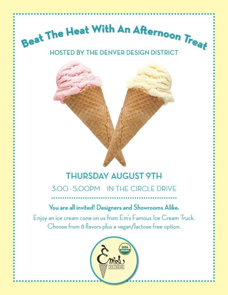 ice cream event graphic proof3 Page 3 0 791x1024