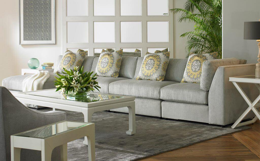 kravet couch 1024x635 1