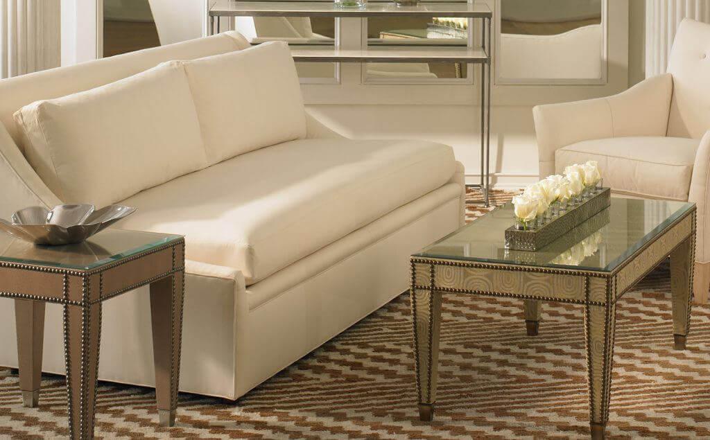 kravet sofa 1024x635 1