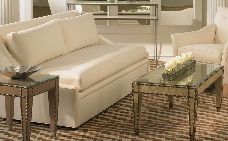 kravet sofa