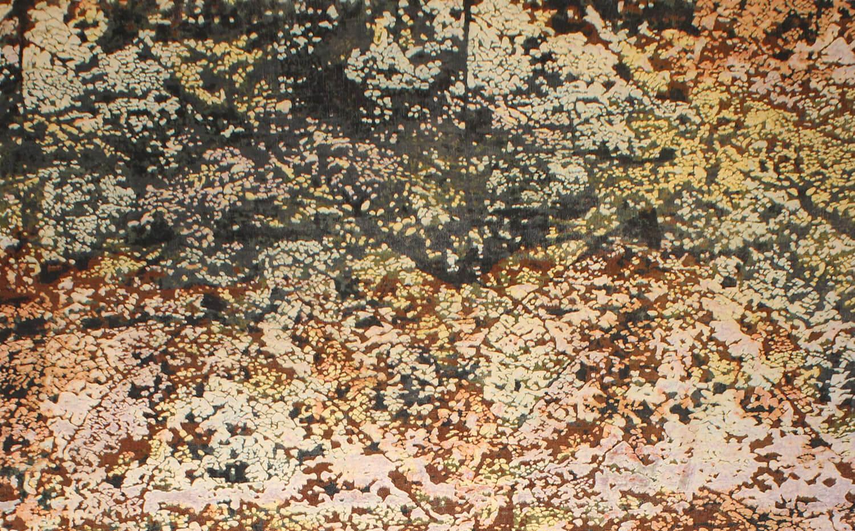 organic looms pattern 01