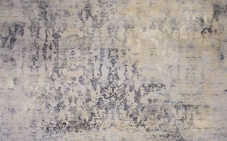 organic looms pattern 02