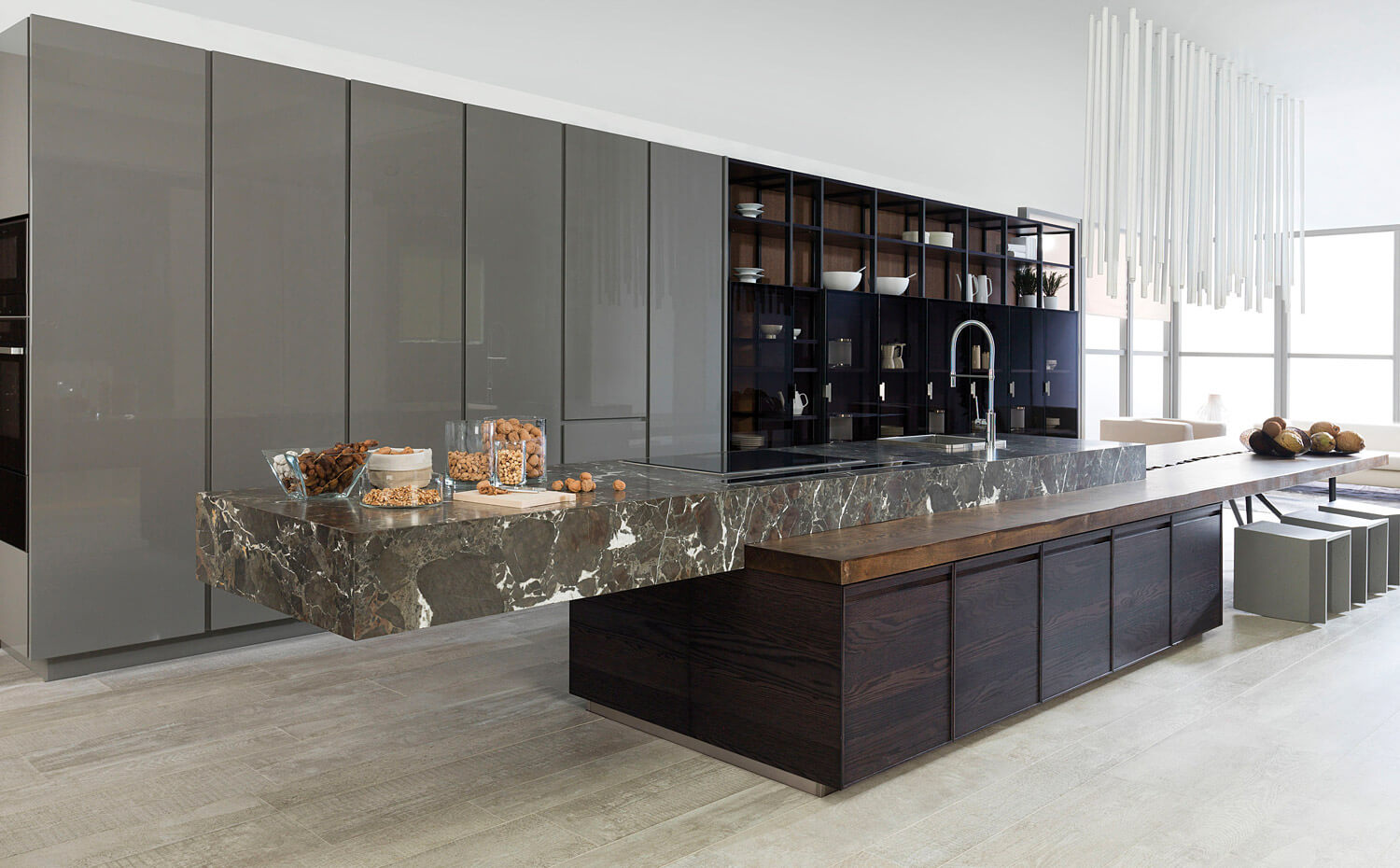 Porcelanosa | Denver Design District