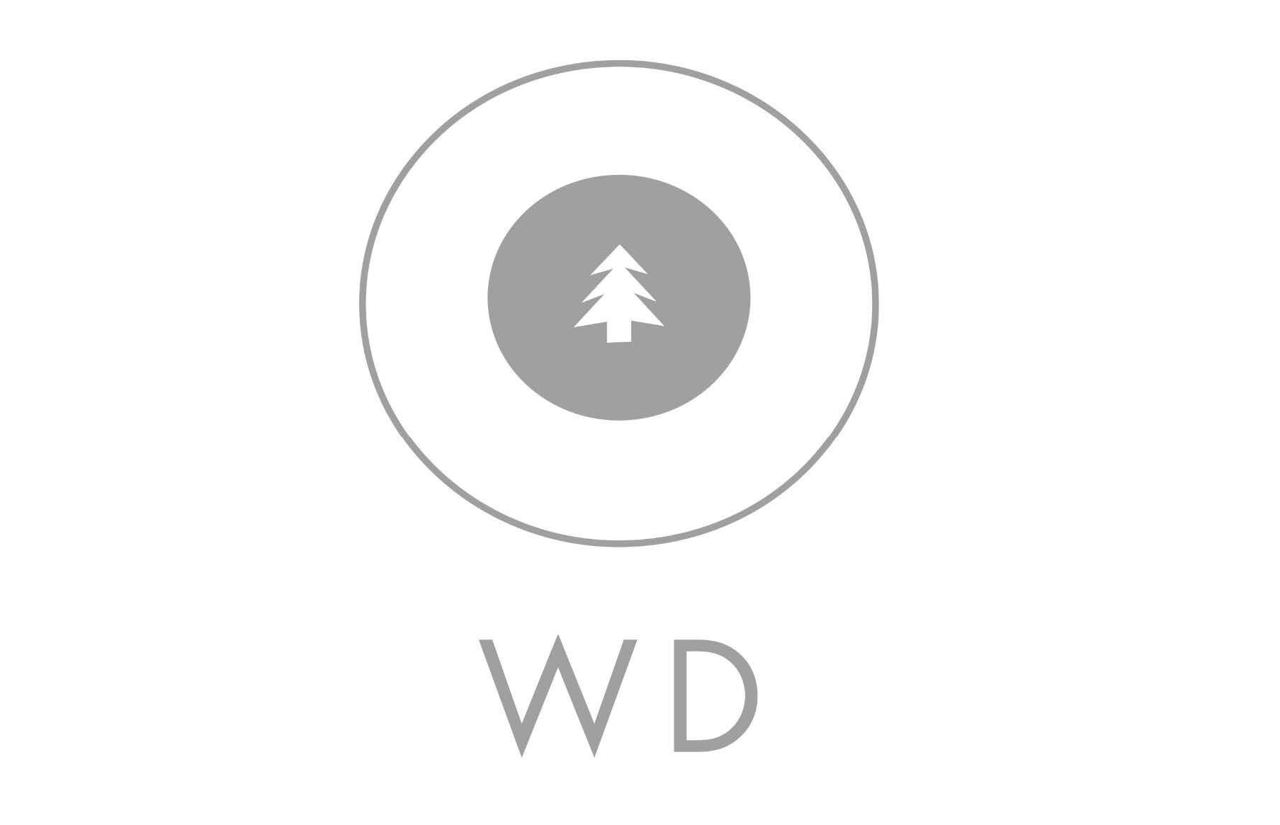 resized wd flooring logo website