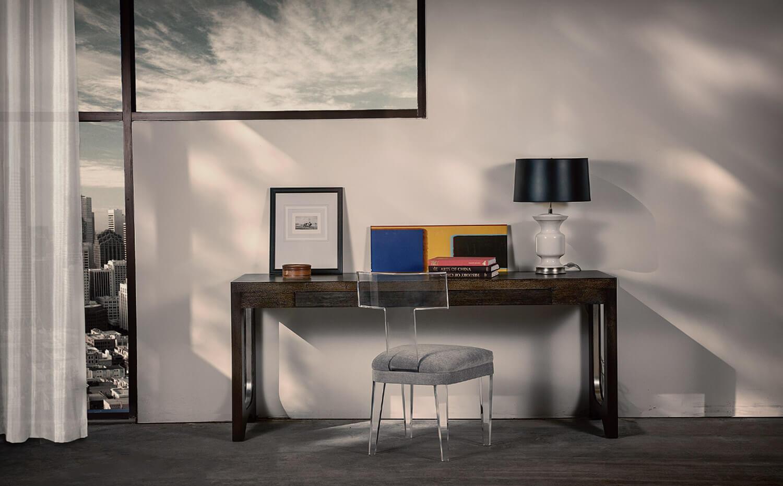 shanahan collection desk