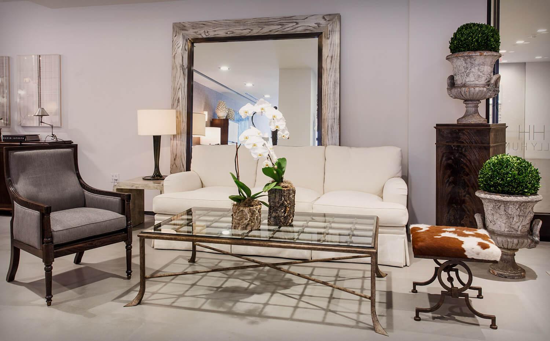 shanahan collection sofa